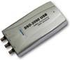 USB осциллограф Hantek DSO2090
