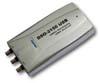 USB осциллограф Hantek DSO2150