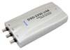 USB осциллограф Hantek DSO2250