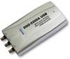 USB осциллограф Hantek DSO5200A