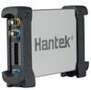 USB генератор сигналов произвольной формы Hantek 1025G