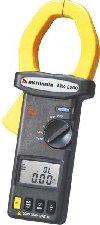 Токовые клещи Актаком  АТК-2200
