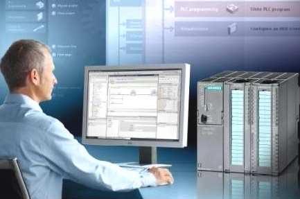 FLProg - система визуального программирования плат Arduino