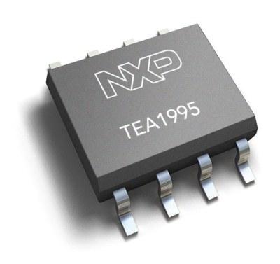 NXP TEA1995