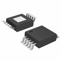 Texas Instruments TPS40211DGQ