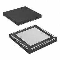 Texas Instruments TPS65400RGZT
