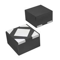 Datasheet Toshiba TCR3DM12,LF
