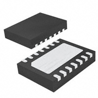 Linear Technology LTC3260IDE#TRPBF