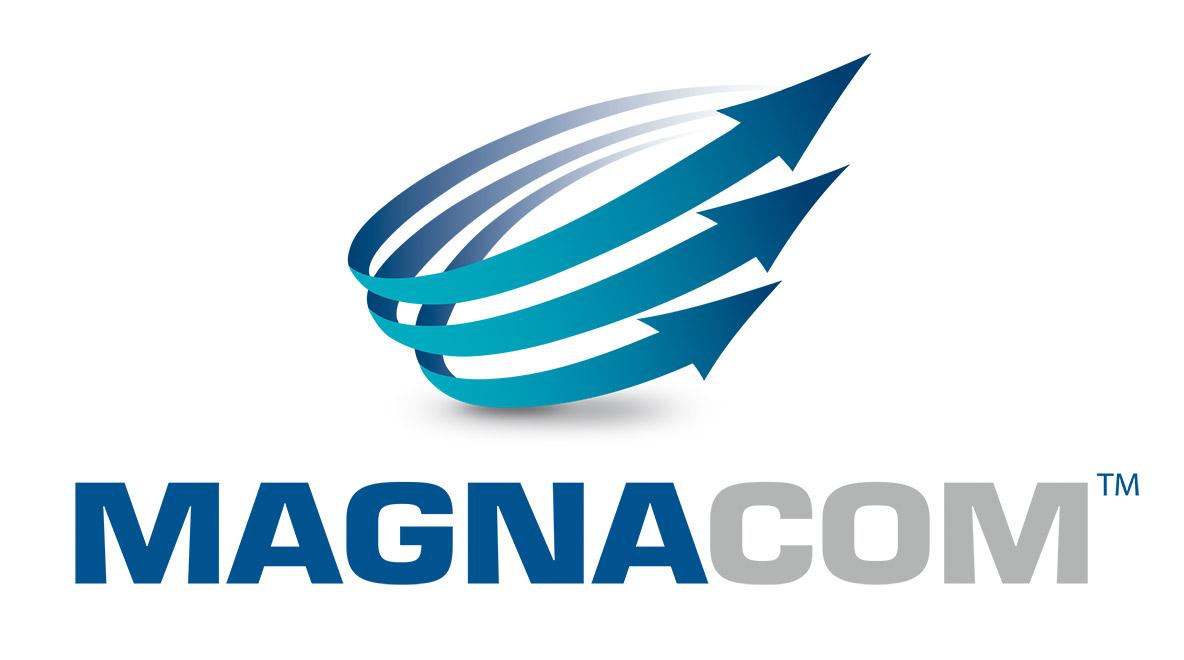 MagnaCom Logo