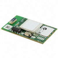 Linear Technology LTP5901IPC-IPRC1C1#PBF