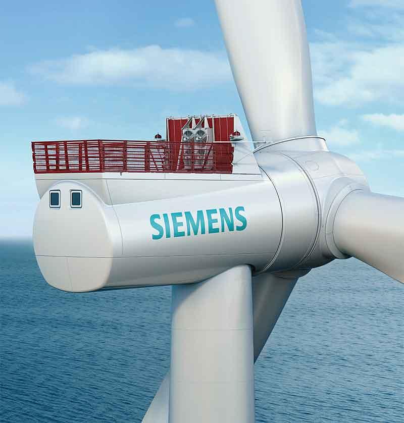 � ����������� �������� ������� Siemens �������� �������� �������� ������� �� 10%