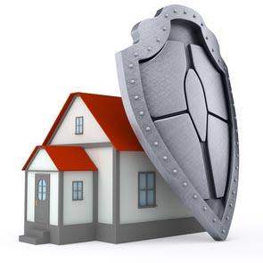 Мой дом - моя крепость. Датчики Мастер Кит на службе охраны вашего дома