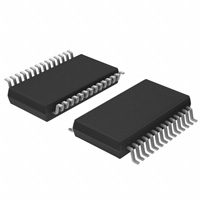 Datasheet Linear Technology LTC3850IGN#TR