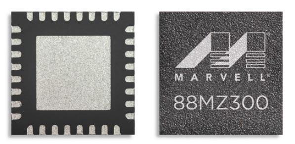 Marvell - 8MZ300