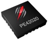 PE42020