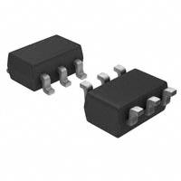 Linear Technology LTC4412ES6