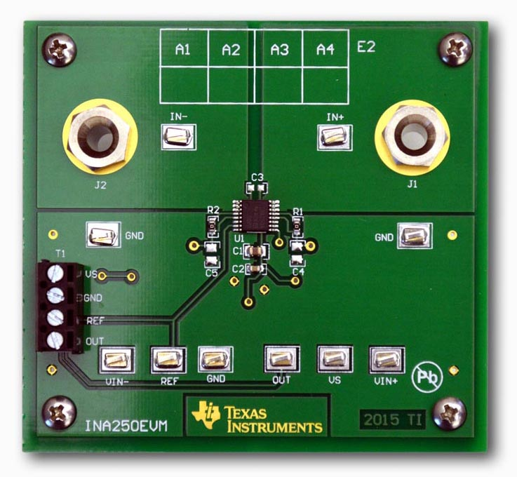 Wiring Multiple Speakers To One Amp Free Download Wiring Diagrams