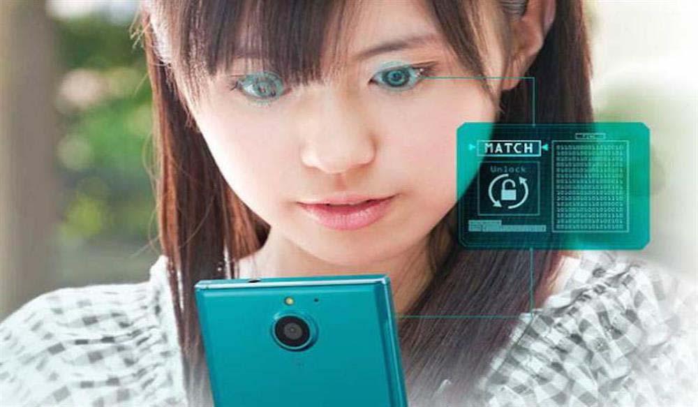 Впервые в мире ИК светодиоды Osram используются для разблокирования смартфонов