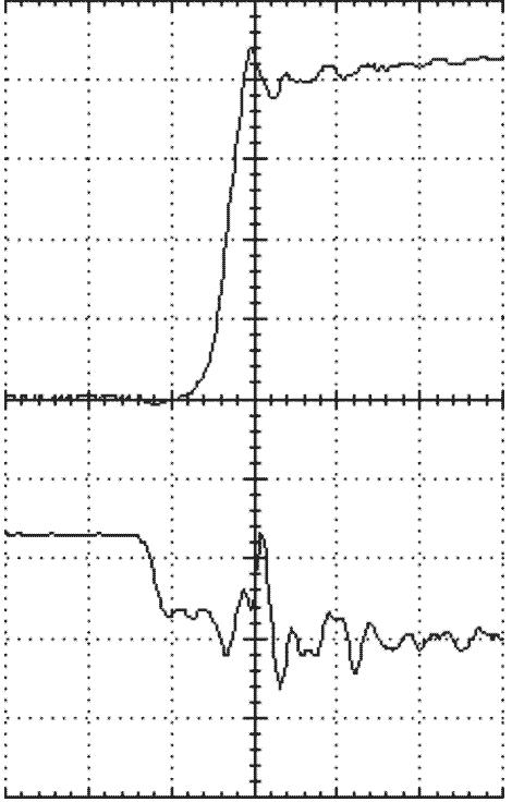 Маркировка радиодеталей, Коды SMD Y2, Y2-, Y20, Y21, Y23 ...