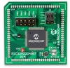 Процессорный модуль Microchip PIC32MZ EF PIM (MA320019)