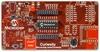 Отладочная плата Microchip Curiosity (DM164137)