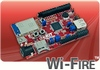 Development Board Digilent chipKIT Wi-FIRE