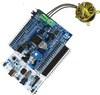 Starter Kit STMicroelectronics P-NUCLEO-IHM001