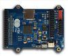 Отладочный модуль FTDI MM900EV-LITE