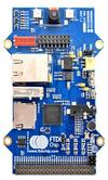 Development Module FTDI MM900EV3A