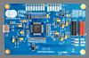 Модуль программатора-отладчика FTDI UMFPD2A