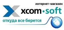XCom-Soft