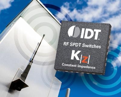 IDT - F2923