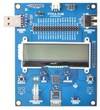 Evaluation Module FTDI FT51A-EVM