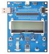Оценочный модуль FTDI FT51A-EVM
