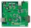 Оценочная плата Microchip KSZ8061MNX-EVAL