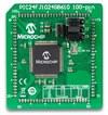 Plug-in Module Microchip MA240023