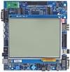 Оценочная плата STMicroelectronics STM32746G-EVAL2