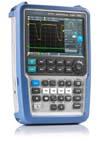 Цифровой портативный осциллограф Rohde&Schwarz RTH1004-B244
