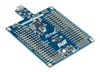 Evaluation Kit Atmel ATMEGA328P-XMINI