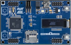 Evaluation Kit Atmel ATXMEGAC3-XPLD