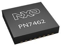 NXP PN7462