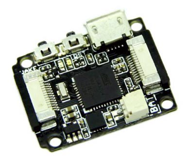 Xadow - Main Board