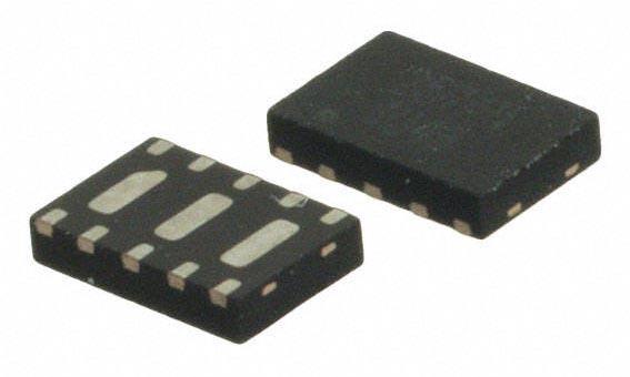 Semtech - RClamp0534N
