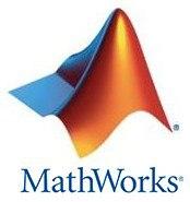 �������� MathWorks ���������� �� ������� �� �������� �����