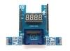 Плата расширения STMicroelectronics X-NUCLEO-53L0A1
