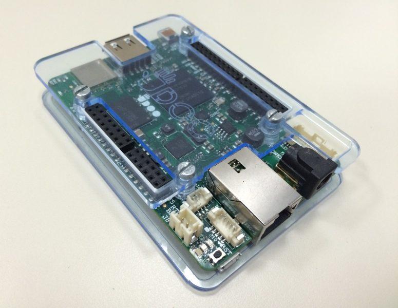 NXP PN7150