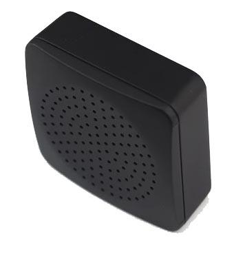 CleO Speaker
