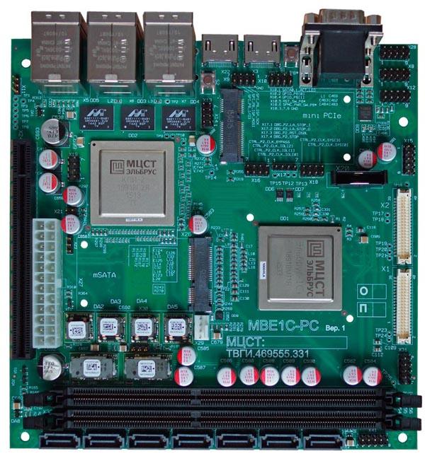 ��������� ���� ������� ����� ������������ MBE1C-PC ��� ��������� ��������������� �������-1�+
