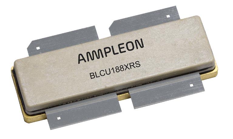 Ampleon - BLCU188XRS