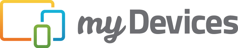 myDevices_Logo